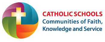 catholic-schools-communities
