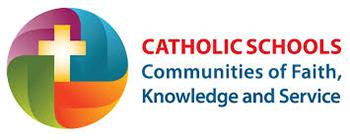 catholic-schools-communities