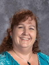 mary-burch-jr-high-language-arts-and-spanish-k-8